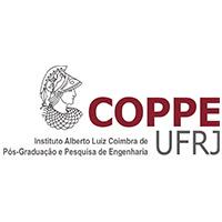 Coppe-UFRJ
