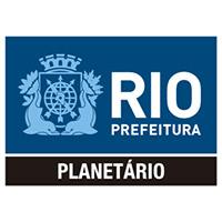 Rio-Prefeitura-Planetário