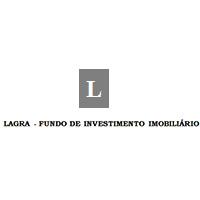lagra