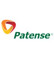 logo-cliente-patense