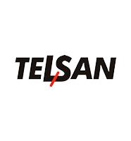 logo-cliente-telsan