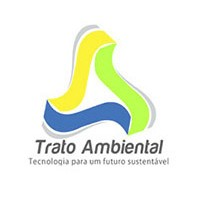 trato-ambiental