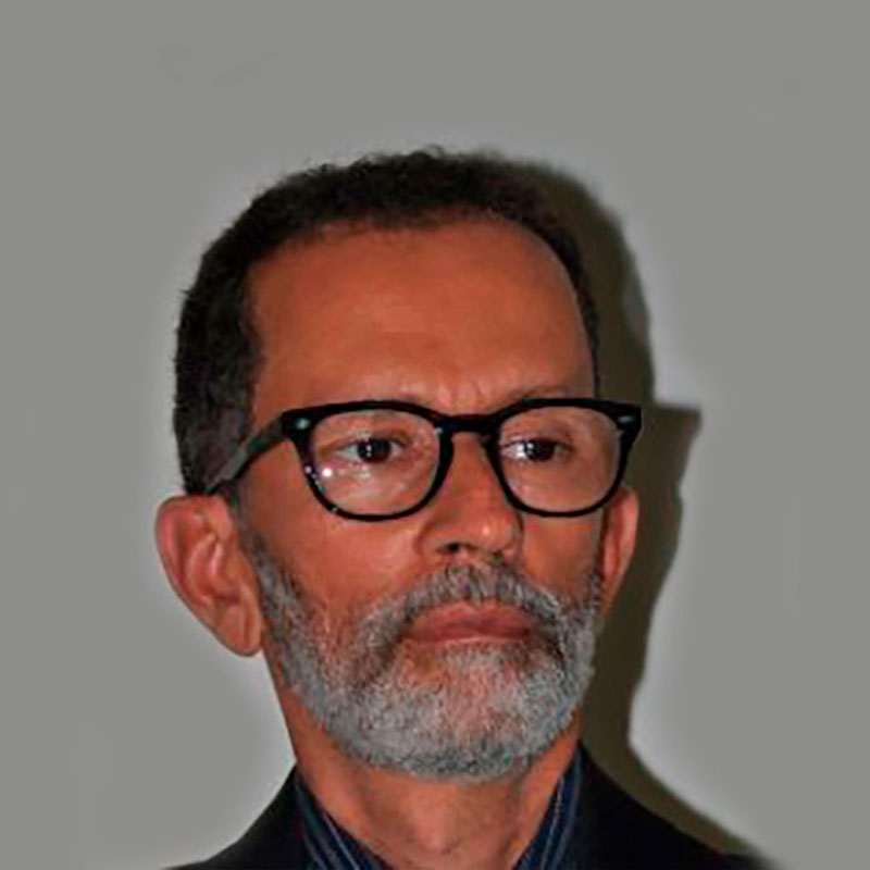 Marcelo Araujo, D.Sc.